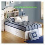 Tempat Tidur Minimalis Anak JTM-03