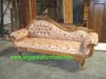 Sofa Lois Anggur SL-02 Jati Jepara Furniture