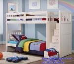 Tempat Tidur Anak Tingkat Bekasi