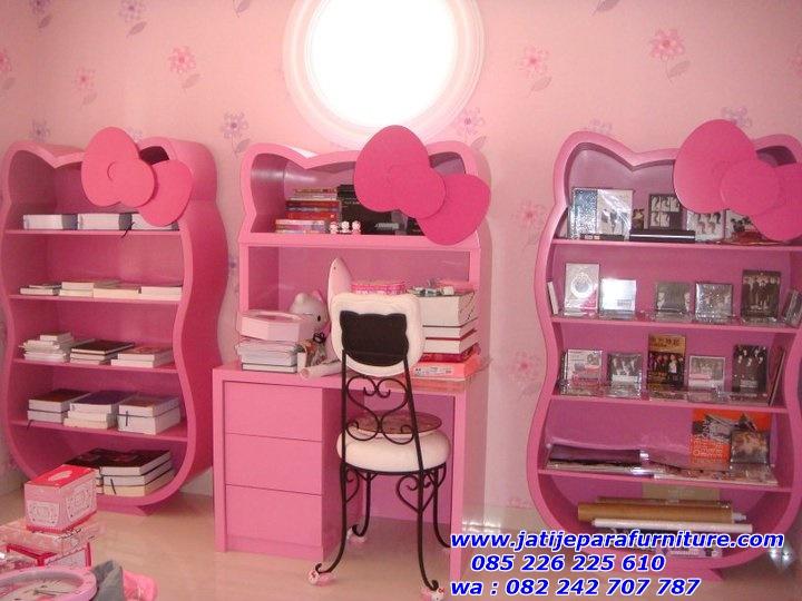 Meja Belajar Dan Rak Buku Hello Kitty, Meja Belajar Dan Rak Buku, Meja Belajar Dan Rak Buku Hello Kitty Anak, Meja Belajar Anak, Meja Belajar Cantik, Meja Belajar Lucu, Meja Belajar Hello Kitty, Meja Belajar Pink, Meja Belajar hello Kitty Cantik, Meja Belajar hello Kitty Lucu, Meja Belajar Hello Kitty Pink, Jual Meja Belajar, Jual Meja Belajar Anak, Jual Meja Belajar Hello Kitty, Jual Meja Belajar Hello Kitty Cantik, Jual Meja Belajar Hello Kitty Lucu, Jual Meja Belajar Unik, Jual Online Meja Belajar Cantik, Jual Online Meja Belajar Hello Kitty Lucu, Rak BUku Anak, Rak Buku Cantik, Rak Buku Unik, Rak Buku Lucu, Rak Buku Pink, Rak Buku Hello Kitty Cantik, Rak Buku Hello Kitty Lucu, Rak Buku Hello Kitty Pink, Jual Rak Buku, Jual Rak Buku Anak, Jual Rak Buku hello Kitty, Jual Rak Buku Hello Kitty Cantik, Jual Rak Buku Hello Kitty Lucu, Jual Rak Buku Hello Kitty Unik, Jual Rak Buku Anak Hello Kitty