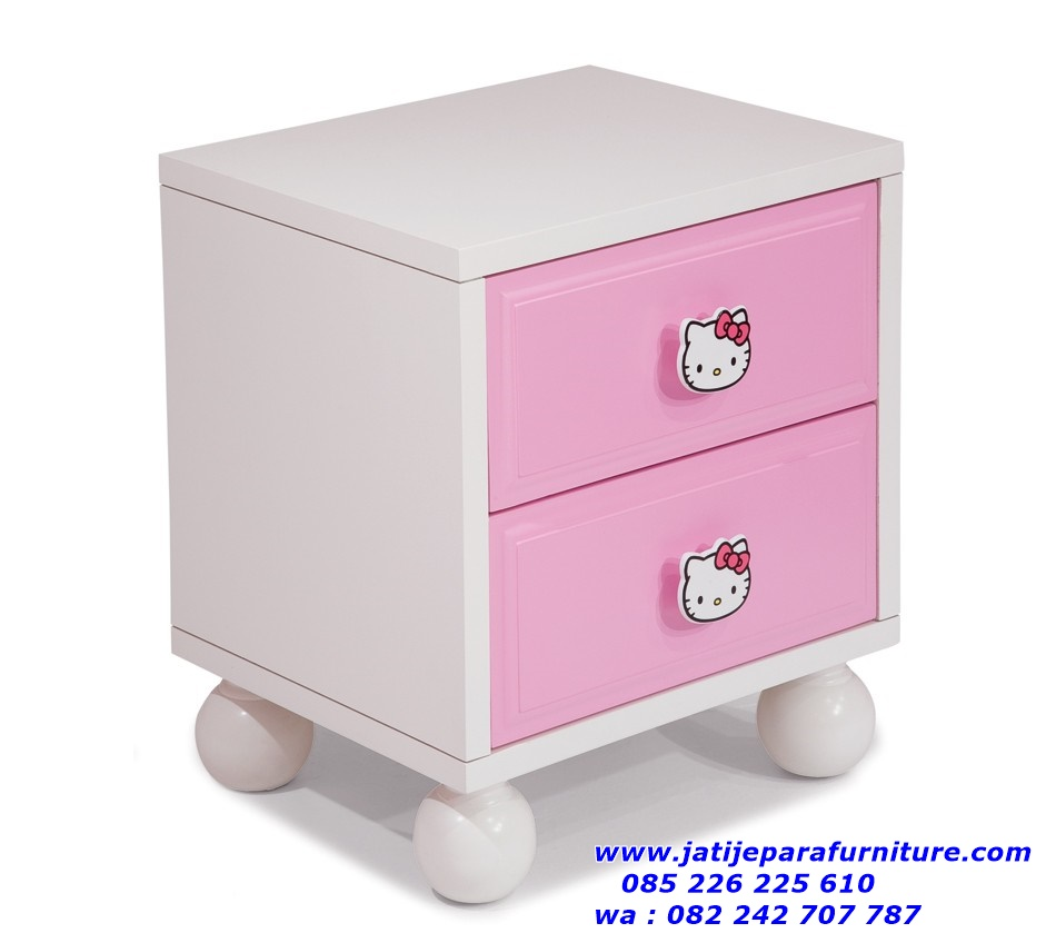 Nakas Kecil Hello Kitty, Nakas Kecil, Nakas, Nakas Hello Kitty, Nakas Lucu, Nakas cantik, Nakas Hello Kitty Lucu, Nakas Hello Kitty Minimalis, Nakas Hello Kitty Cantik, Nakas Minimalis, Jual Nakas, Jual Nakas Hello Kitty, Jual Nakas Lucu, Jual Nakas Murah, Jual Nakas Cantik, Jual Nakas Hello Kitty Lucu, Jual Nakas Hello KItyt Cantik, Jual Nakas Hello Kitty Murah, Jual Online Nakas Hello Kitty, Jual Online Nakas Hello Kitty LUcu, Jual Online Nakas Hello Kitty Cantik, Jual Online Nakas Hello Kitty Minimalis, Jual Furniture Hello Kitty, Jual Furniture Sanrio, Jual Online Furniture Hello Kitty, Jual ONline Furniture Sanrio, Furniture Hello Kitty, Furniture Sanrio