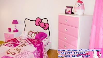 Set Tempat Tidur Hello Kitty, Set Tempat Tidur Lucu, Set Tempat Tidur, Set Kamar Cantik, Set Kamar Lucu, Set Kamar Hello Kitty, Tempat Tidur Hello Kitty Cantik, Set Tempat Tidur Anak Perempuan Hello Kitty, Set Tempat Tidur, Set Tempat Tidur Anak, Set Tempat Tidur Anak Perempuan, Set Tempat Tidur Helllo Kitty, Set Tempat Tidur Anak Hello Kitty, Set Tempat Tidur Cantik, Set Tempat Tidur Lucu, Set Tempat Tidur Pink, Set Tempat Tidur Hello Kitty Cantik, Set Tempat Tidur Hello Kitty Lucu, Set Tempat Tidur Anak Perempuan Cantik, Set Tempat Tidur Anak Perempuan Lucu, Tempat Tidur Hello Kitty, Nakas Hello Kitty, Bufet Hello Kitty, Bufet Cantik Anak, Bufet Anak Hello Kitty, Nakas Lucu